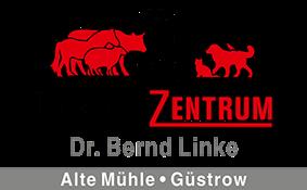 Tierarztpraxis Dr. Linke Güstrow
